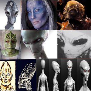 razze-aliene-civiltà-extraterrestri