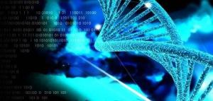 AUMENTO IMPREVISTO DELL'ANTIMATERIA-human-alien-dna