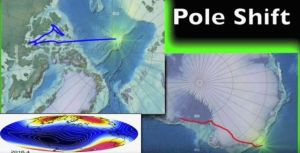 AUMENTO IMPREVISTO DELL'ANTIMATERIA-magnetic-field-pole-shift-earth-changes