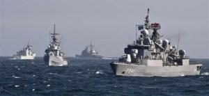 AUMENTO IMPREVISTO DELL'ANTIMATERIA-NATO-warship