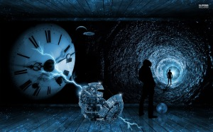 AUMENTO IMPREVISTO DELL'ANTIMATERIA-time-traveller-17644-1920x1200 (1)