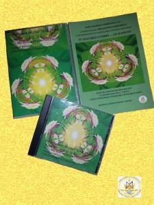 copertina libro  con logo 3 A